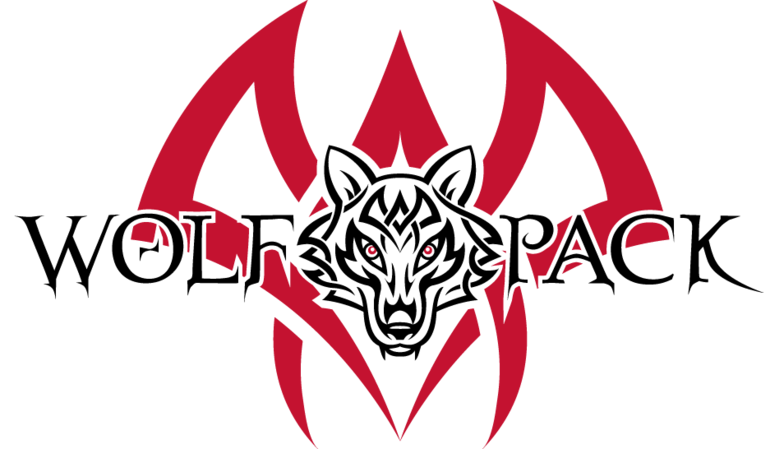 Wolfpack   Boston's Hottest Rock Band